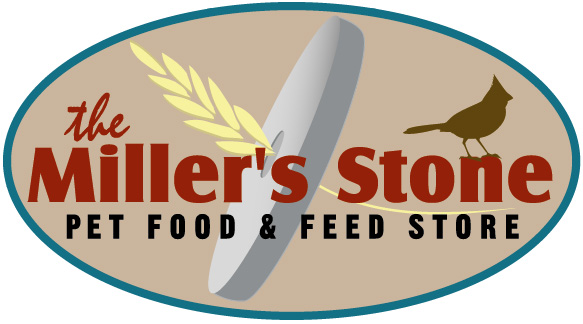 The Miller's Stone Pet Food & Feed Store